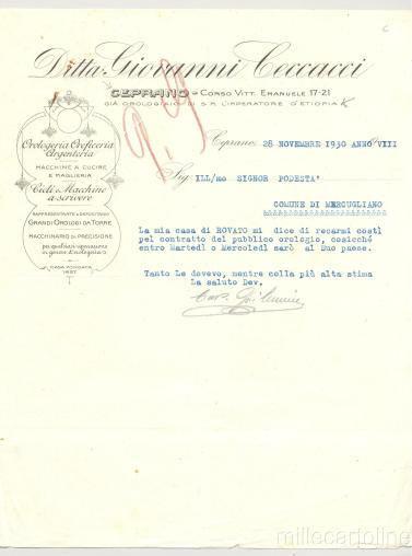 ceccacci_1930