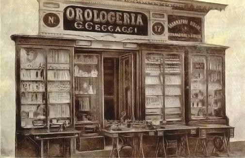ceccacci_old