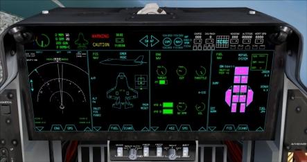 cockpit-f-35-1024x543