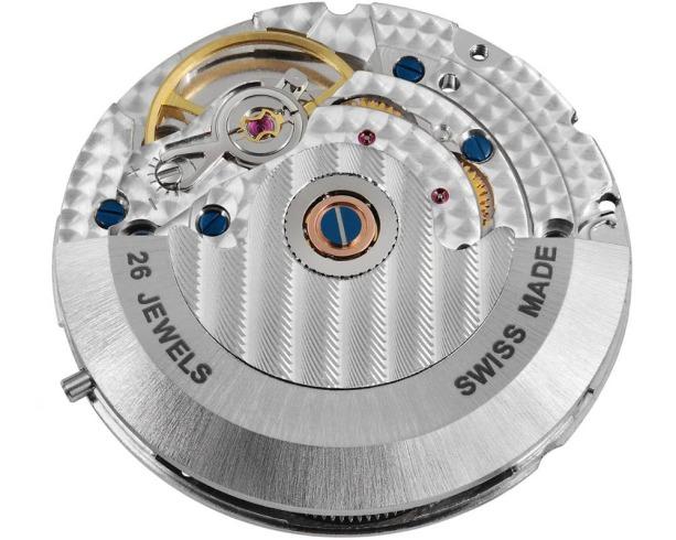 stp-1-11-uhrwerk-kaliber-schweiz