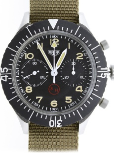 4455efcba6f02effd90ab4c4652b65b1--nice-watches-vintage-watches