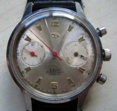99783d1208305490-rare-images-original-seagull-1963-51-hk-1