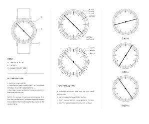 One_Collection_Manual_82368fc7-47c4-401f-a22d-f823b24d9d0a_2048x2048