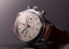 seagull-1963-img_0094