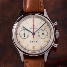 seagull1963-img_0123
