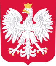 800px-Herb_Polski.svg