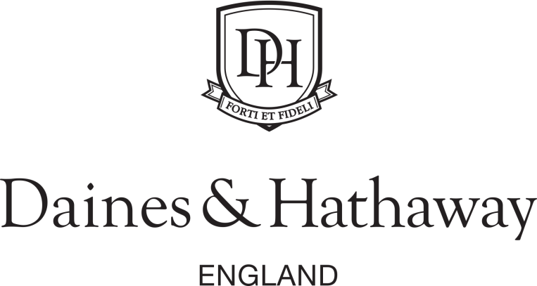 DH-Logo