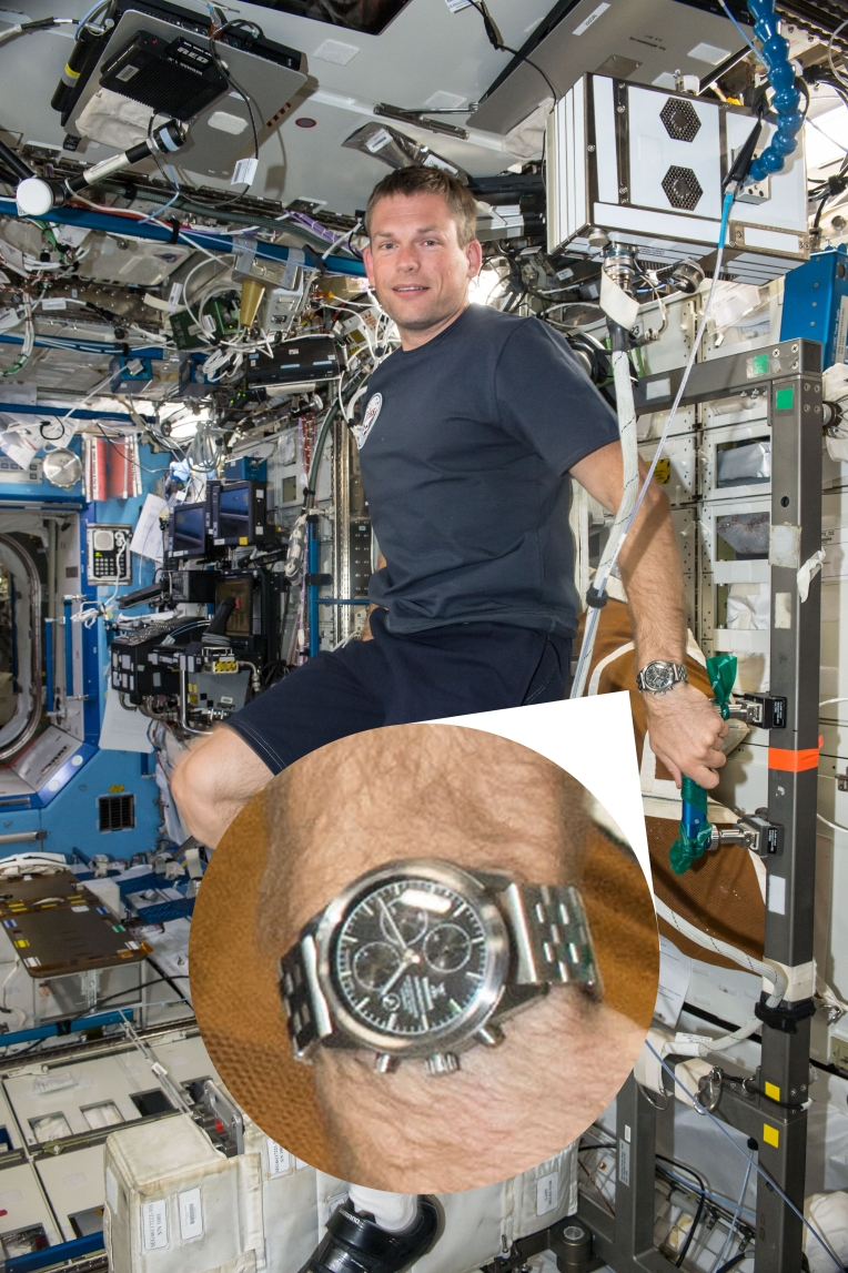 ISS-44_Andreas_Mogensen_in_the_Destiny_lab