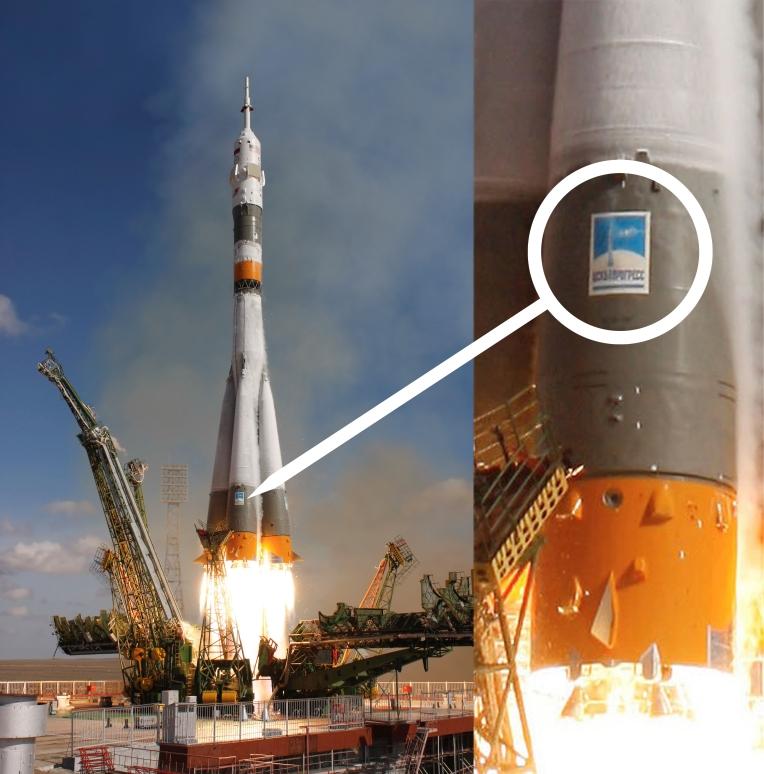 rocket-launch-rocket-take-off-soyuz-41005
