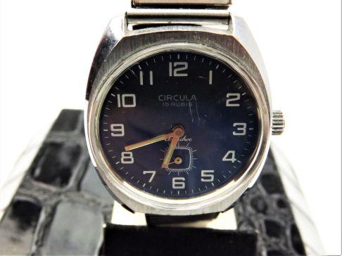 CIRCULA-15-JEWELS-Handaufzug-Vintage-Sammler-RAR-263525407588-2