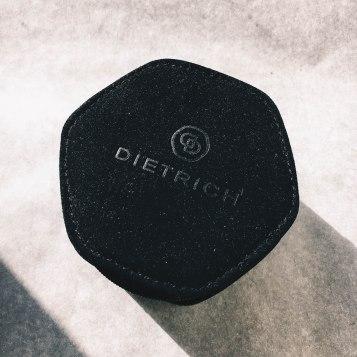 dietrich tc1 (34)