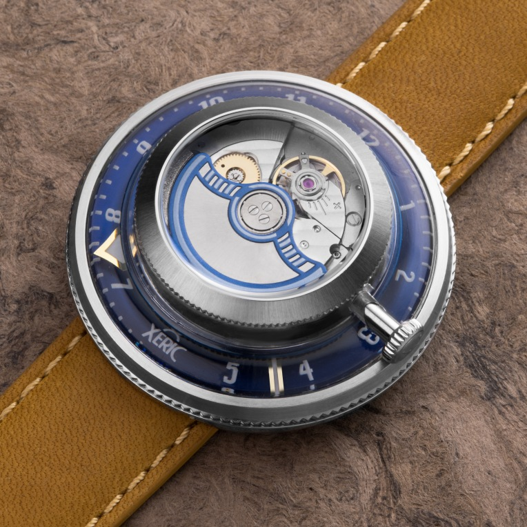 xeric-invertor-automatic-blue-1