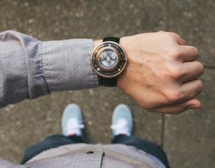 xeric-invertor-wrist-4